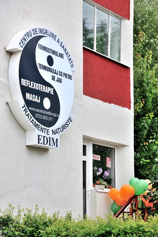 EDIM-Brasov