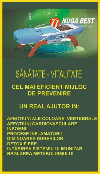 sanatate-vitalitate